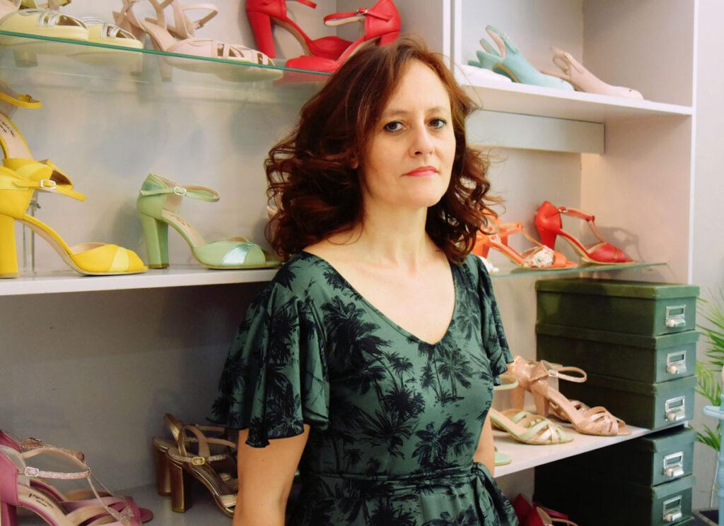 angela-rapti-shoes